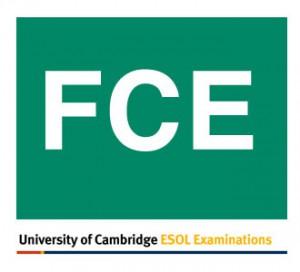 Международный экзамен FCE