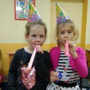 Видео к 21 дню рождения школы N'ecole!