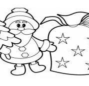 Расписание школы «Николь» в праздничные новогодние дни